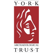 York Archaeological Trust Logo